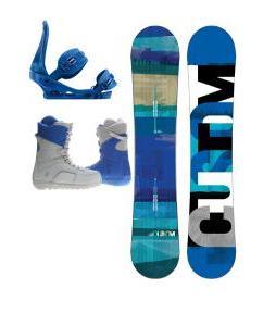 board set