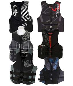 Family of Vests