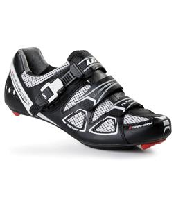 Louis Garneau Futura Xr Bike Shoes