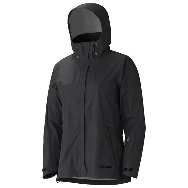 Marmot Stratos Rain Jacket