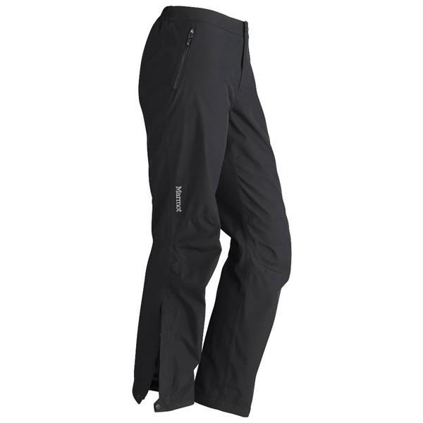 Marmot Minimalist Rain Pants
