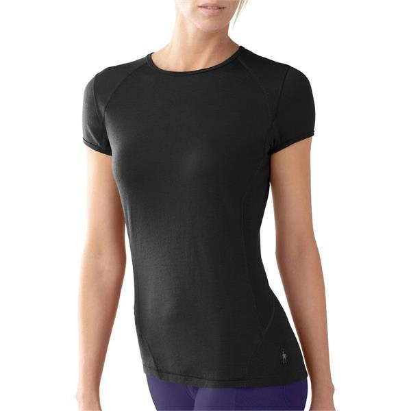 Smartwool Lightweight T-Shirt