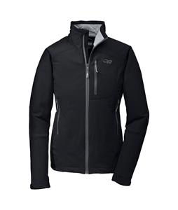 Outdoor Research Cirque Softshell