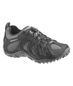 Merrell Cameleon Stretch 4 Hiking Shoes