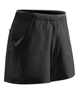 Arc'teryx Cita Shorts