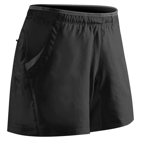 Arcteryx Cita Shorts