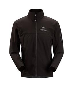 Arc'teryx Gamma LT Softshell Jacket