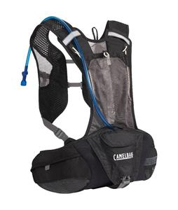 Camelbak Baja LR 70 Oz Lumbar Hydration Pack