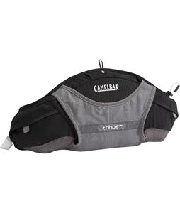 Camelbak Tahoe LR 50 Oz Hydration Lumbar Hydration Pack