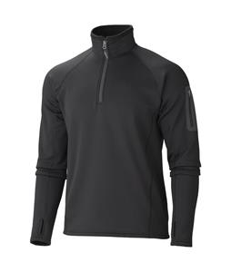 Marmot Powerstretch 1/2 Zip Fleece