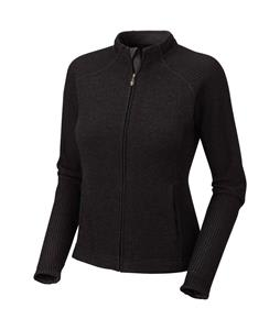 Mountain Hardwear Sarafin Cardigan Sweater