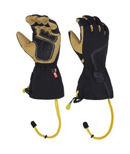 Mountain Hardwear Typhon Gloves Epc Ski Gloves