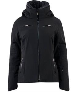 Spyder Radiant Jacket
