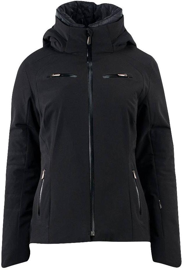 Spyder Radiant Jacket Womens