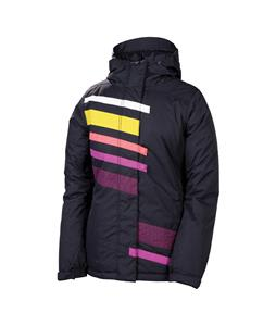 686 Mannual Nectar Insulated Jacket