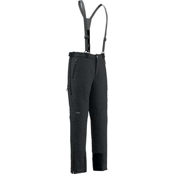 Outdoor Research Lodestar Ski Pants
