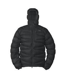 Outdoor Research Incandescent Hoody Jacket