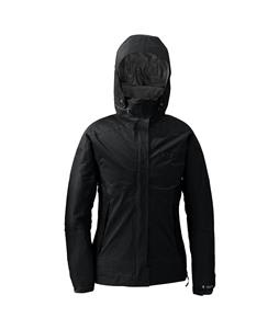 Outdoor Research Reflexa Trio Ski Jacket
