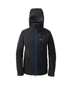 Outdoor Research Vanguard Ski Jacket