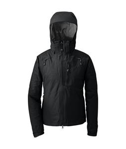 Outdoor Research Axes Ski Jacket