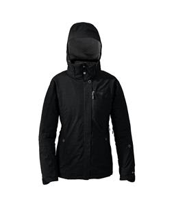 Outdoor Research Aspenglow Ski Jacket