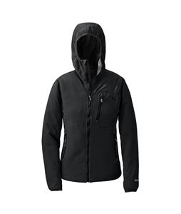 Outdoor Research Salvo Softshell