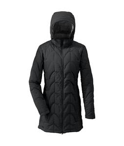 Outdoor Research Aria Storm Down Jacket