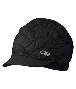 Outdoor Research Aria Beanie