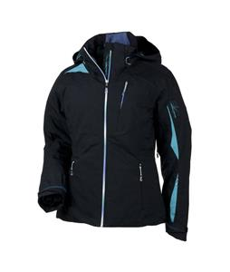 Obermeyer Shasta Ski Jacket