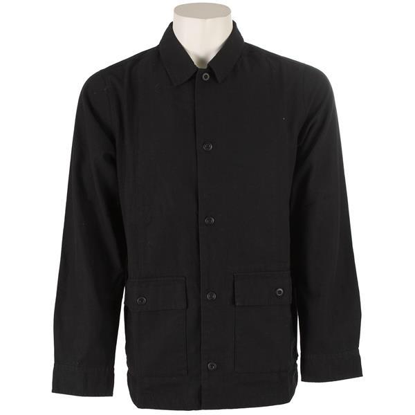 Nike Action Prescott ERDL MLT Shirt Jacket