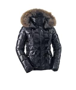 Kjus Cosmopolitan Down Jacket