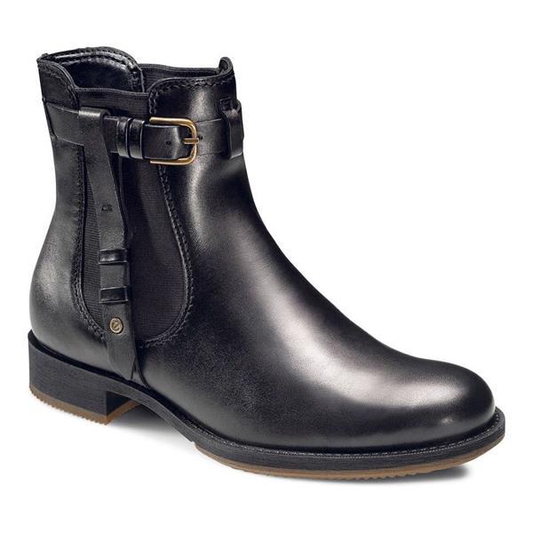 ECCO Saunter Chelsea Boots