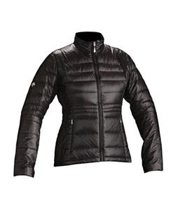 Descente Susan Down Jacket