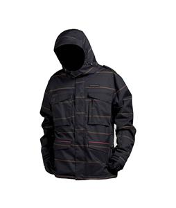 Billabong Coil Snowboard Jacket