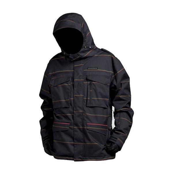 Billabong Coil Snowboard Jacket