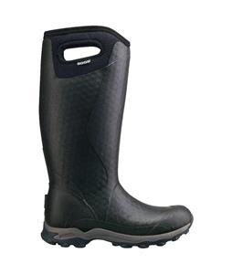 Bogs Buckman Rain Boots