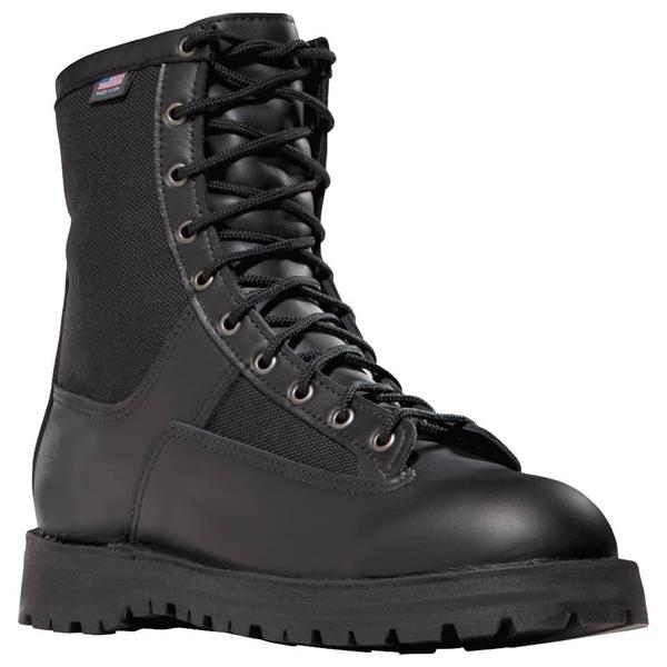 Danner Acadia 8 In Boots