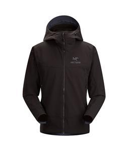 Arc'teryx Gamma LT Hoody Softshell Jackets
