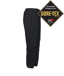 Outdoor Research Foray Gore-Tex Ski Pants