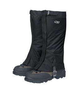 Outdoor Research Verglas Hiking Gaiters