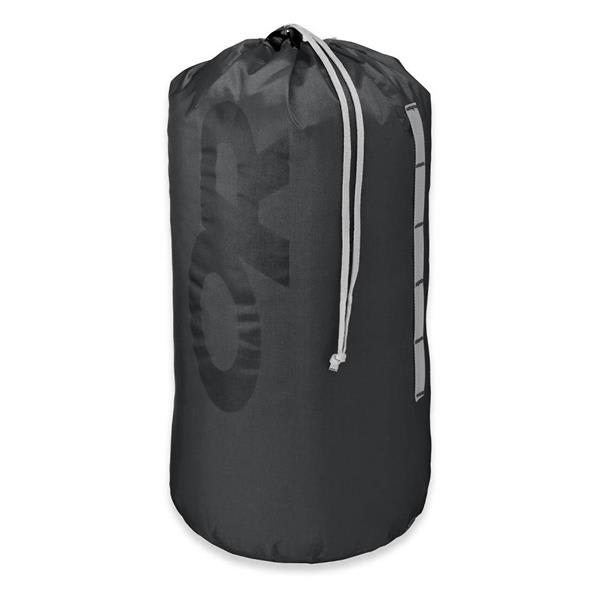 Outdoor Research Durable Stuff Sack