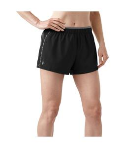 Smartwool Phd Run Shorts