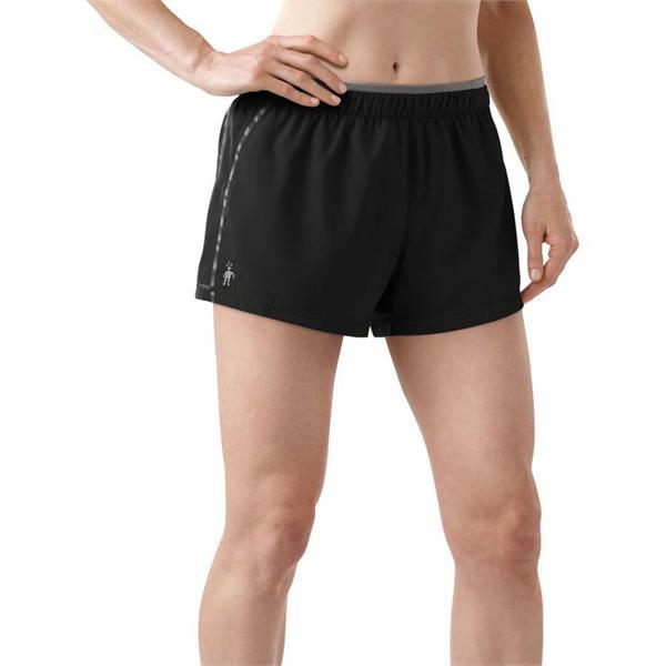 Smartwool Phd Run Shorts
