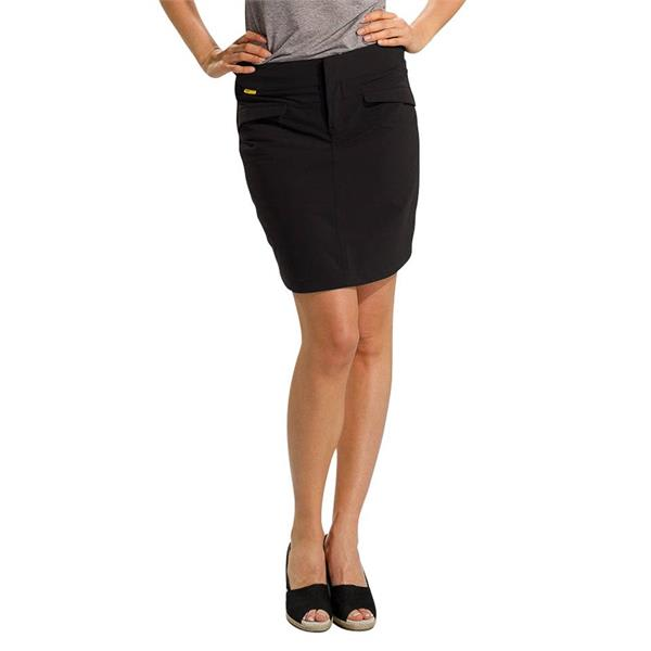 Lole Canyon Skirt