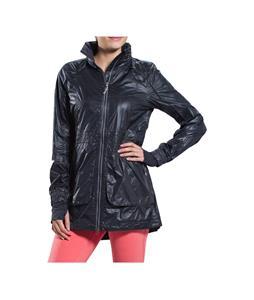 Lole Solano 2 Jacket