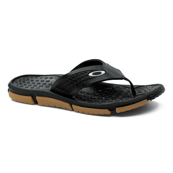 Oakley Crater Sandals