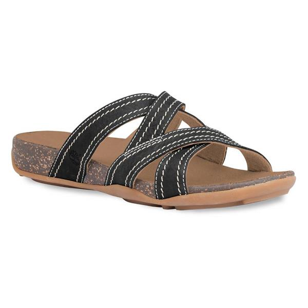 Fantastic Timberland Mens Power Lounge Thong Sandal  Aawomenshoes