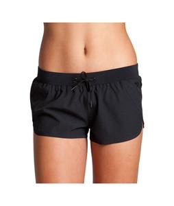 Rip Curl Mirage Elastic 2in Solid Boardshorts