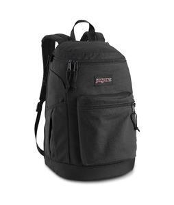 Jansport Prepster Backpack 26L