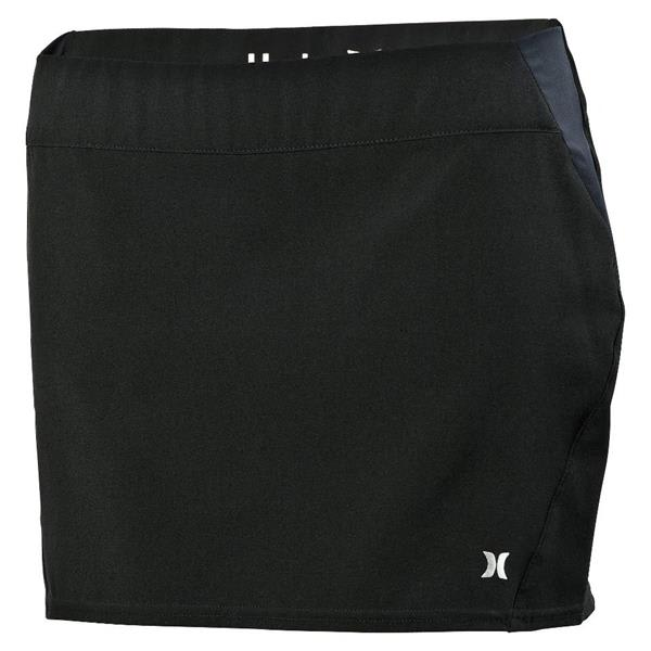 Hurley Phantom Eclipse Skirt